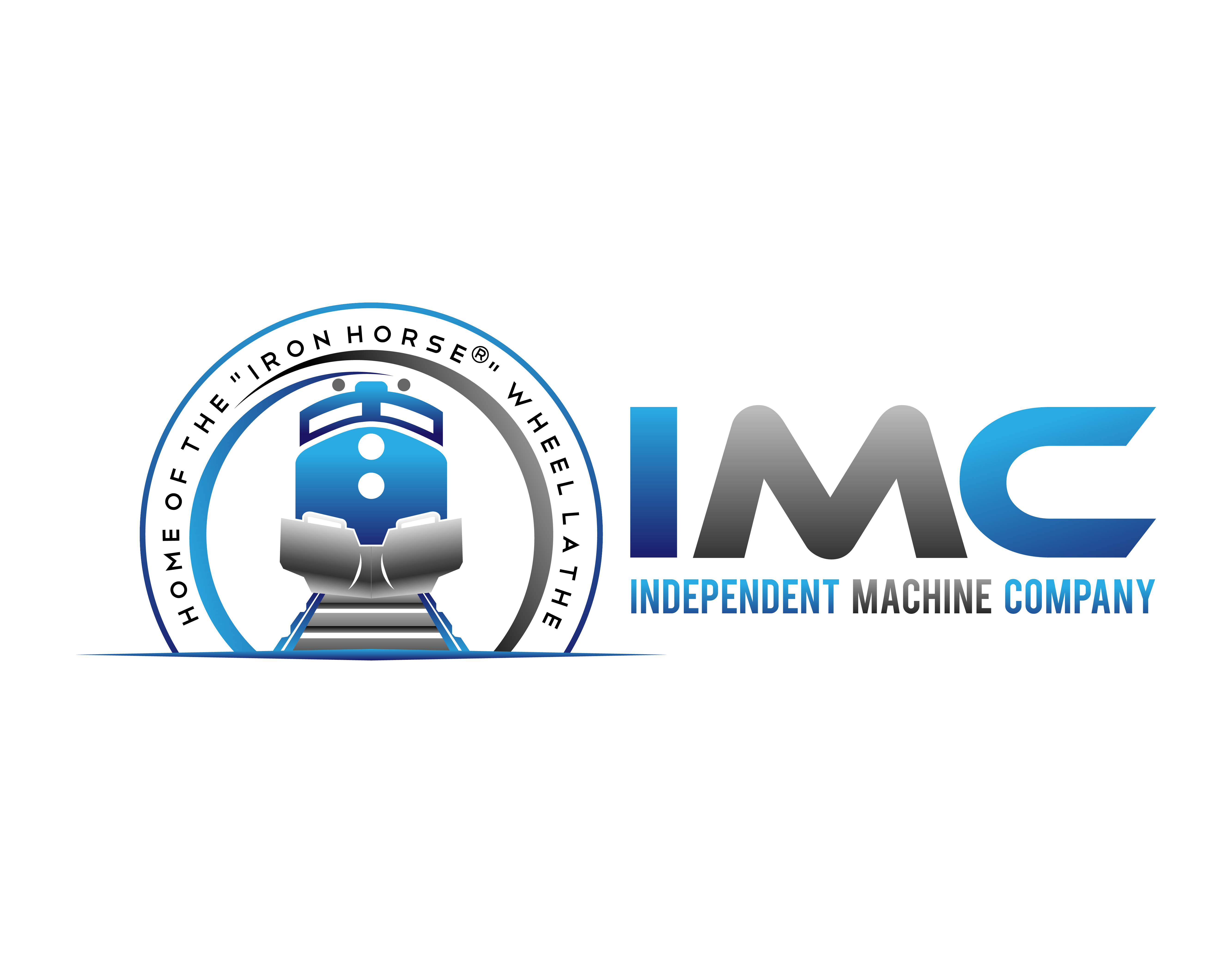 imc independentmachinecompany