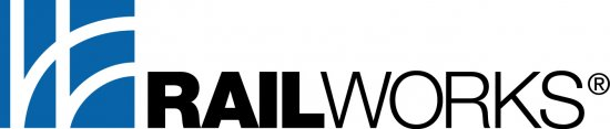 RailWorks_logo_3005_black.jpg