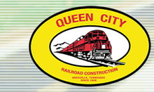 queen city logo.jpg