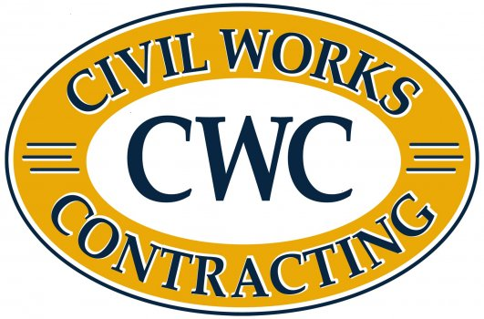 Civil_Works_Contracting_Logo.jpg